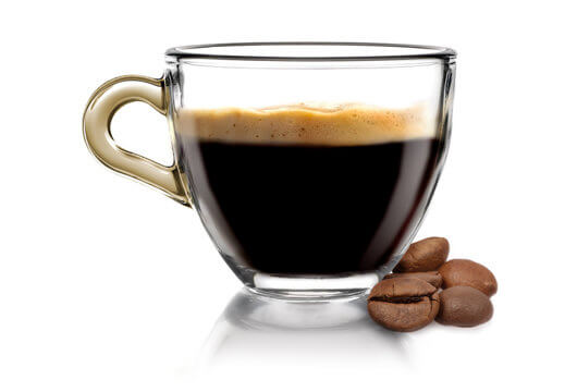Kawa Trójmiasto: sklep z kawą Gdańsk - Trójmiasto.