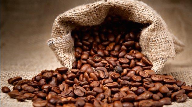 Sklep z kawą Gdańsk