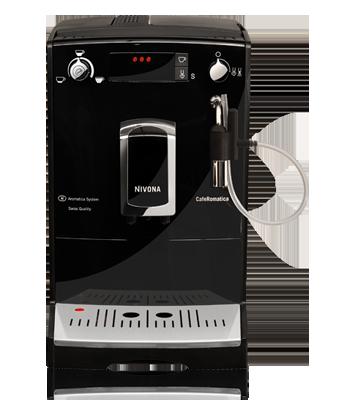 Ekspres do kawy Nivona CafeRomatica 646