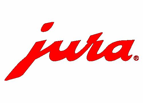 Ekspresy Jura, ekspresy do kawy Jura Gdańsk, Trójmiasto.