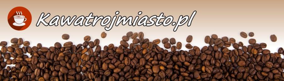 Kawa Trójmiasto