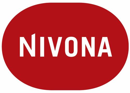 Ekspresy Nivona, ekspresy do kawy Nivona Gdańsk, Trójmiasto.