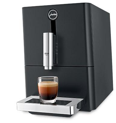 Ekspres do kawy Jura Micro 1