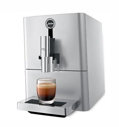 Ekspres do kawy Jura Micro 90